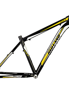 "Alloy Cycling 26er Mountain Bike MTB Frame 16"" Bicycle Accessory"