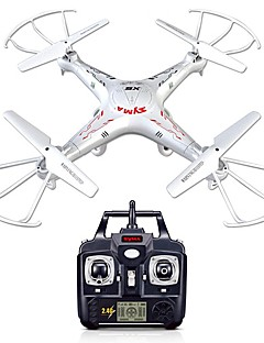 100% Original SYMA X5 X5A Explorers Remote Control Helicopter Quadcopter RC Drones Quadrocopter Without Camera