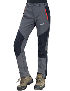 Makino Outdoor Sport Soft Shell Pants 2604-2