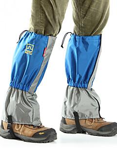 urto impermeabile esterno del manto nevoso super leggera unisex manto nevoso set piede protettivo di qualità e il manicotto