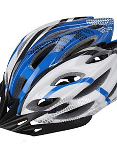 Outdoor Goods Protective Helmet Elastic Helmet Unibody Cycling Helmet 008 Multiple Colors