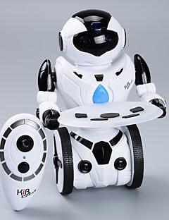 Urbano ivaee robot 1:20 Electrico Escovado RC Car