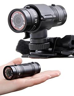 nieuwe mini f9 sport dv full hd 1080p waterdichte sport camera digitale camera actie extreme sporten camcorder