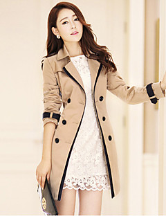 Cheap Women's Coats & Trench Coats Online | Women's Coats & Trench