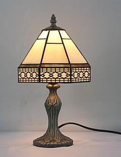 Sıra Lambası Çok-Tonlu Modern/Çağdaş / Geleneksel/Klasik / Kırsal/Köysel / Tiffany / Orjinal Reçine