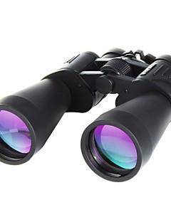MFREE® 10X 60 mm Fernglas BAK7Wasserdicht / Beschlagfrei / Generisches / Tattookoffer / Leistungsstark / Dachkant / Militär / High