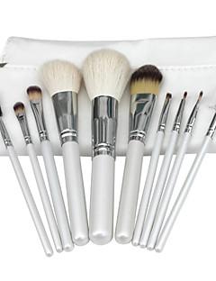 Billig makeup børste sæt