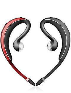 Universal Bluetooth 4.0 fone de ouvido Bluetooth estéreo música esportes onda fone auricular