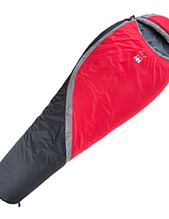 Sleeping Bag Mummy Bag Single -5℃ Hollow Cotton 1800g 215X85 Traveling Ultra Light(UL) NatureHike