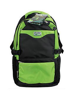 pro'skit ®st-3216 multi-função mochila negócios