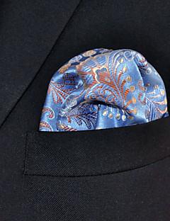 עניבה ואסקוט יום יומי,גברים ריון