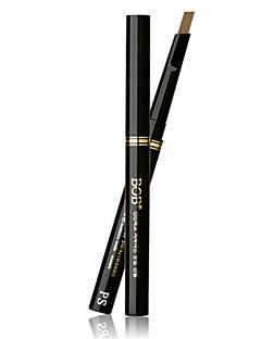 Sprâncene Creion Uscat Durată Lungă / Impermeabil / Natural Multi-Color Ochi 1 1 Others
