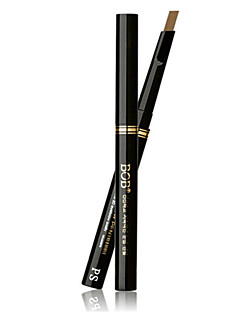 Obrve Pencil Suha Dugo trajanje Prirodno Vodootporno Eyes 1 1