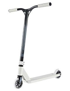 Pro Scooter Aluminium Unisex Erwachsener Weiß Dk1 White