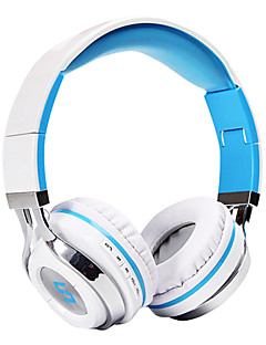 auriculares Bluetooth v4.0 (venda) para el teléfono móvil