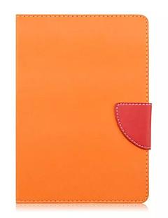 """крышка кожаный чехол универсальный ПУ для 7 """"Tablet PC 7inch таблетки стенд случае для 7-дюймовый ПК таблицы бумажника"""
