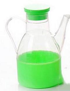 Ölspender Kunststoff, zufällige Farbe