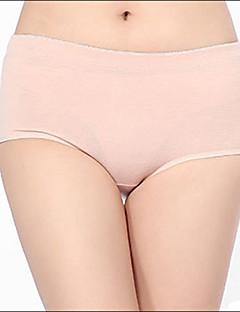 Shaperdiva Women's Removable Sillicone Padded Enhancer Panties Mesh Butt lift Shaper