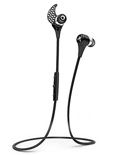 Jaybird x sport trådløse bluetooth hovedtelefoner til iphone6 / 6 plus
