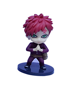 Naruto Anime Action Figure 12CM Model Toy Doll Toy