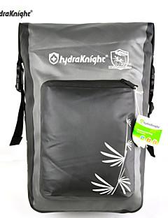 Hydraknight® Bike Bag 20LPanniers & Rack TrunkWaterproof / Quick Dry / Rain-Proof / Waterproof Zipper / Reflective Strip / Dust Proof /