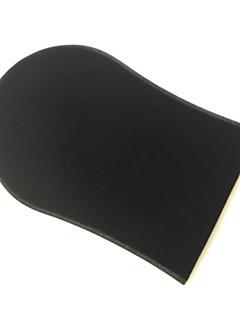 zelfbruiner schoonheid brons Mitt spons massaal zonnebrandolie handschoen 1pc