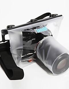 0.5 L Waterproof Kameralaukku Vedenpitävä Dry Bag Uinti Sukellus Lainelautailu