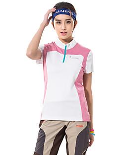 Makino Women's T-shirt M141612010