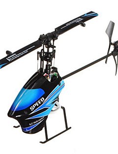 - RC Hubschrauber - V933 - mit Nein - 6ch - RTF