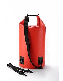 Waterproof Dry bag,waterproof Backpack