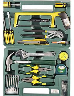 kit ferramenta de combinação (20 peças)