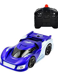 Fernbedienung Auto Spielzeug Smart eine Wand Fernbedienung Auto seltsame neue Spielzeug-Modell klettern 1