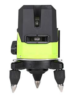 medidor de nível a laser multifuncional