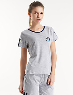 Men / Women Cotton Pajama Set