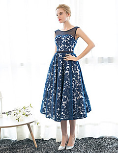 Tea Length, Special Occasion Dresses, Search LightInTheBox