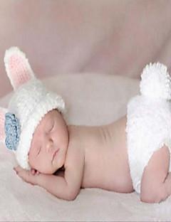 Dítě Celý rok Svetříky a kardigany-Bavlna-