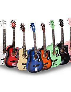 Guitare Lustre Instrument à cordes Musical Cordes