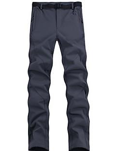 Unisex Spodní část oděvu Běh Prodyšné Podzim / ZimaSportovní-S / M / L / XL / XXL / XXXL