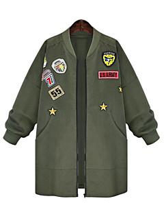 Cheap Women&39s Blazers &amp Jackets Online | Women&39s Blazers &amp Jackets