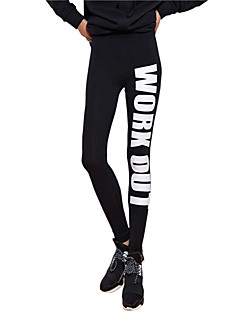 Women leggings Winter Warm Sports Legging Pants Work out Black Casual Sexy Fitness Leggins Pants Trousers Femme