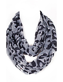 The Latest European And American Fashion Child Infinity Scarf / Vintage / Cute / Party / Casual