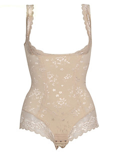 YUIYE® Postpartum Shapewear Seamless Fat Burning Lift Up Hips Bobby Suit Slimming Waist Bodycare Vest