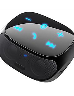 Luidspreker voor buiten 2.1 Bluetooth / Voor buiten