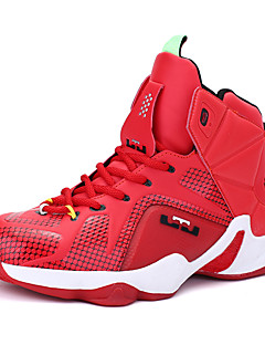 Men's Basketball Shoes Customized Microfiber Breathable Profession Athletic Shoes LEBRON XIII