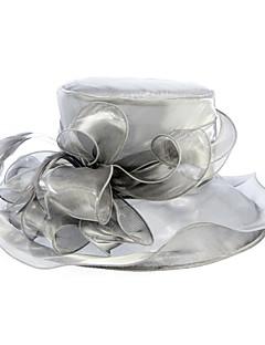 Véus de Noiva Uma Camada Véu Ruge Borda com Tira Purpurina Cintilante