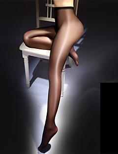 Damen Strumpfhose - Elasthan Dünn