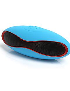 ブックシェルフスピーカー Bluetooth パータブル ワイヤレス