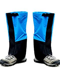 Esqui Protetores de Sapatos Unissexo Impermeável / Respirável / Isolado / Anti-Insectos / Materiais Leves / ProtecçãoPranchas de