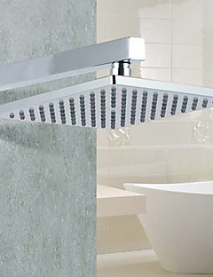 Współczesny Deszczownica Chrom Cecha for  Deszcz Ekologiczny , shower Head