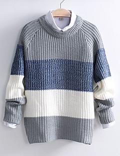 Design genser billig